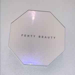 Fenty beauty highlighter(s)